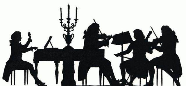 Какие типы музыки бывают