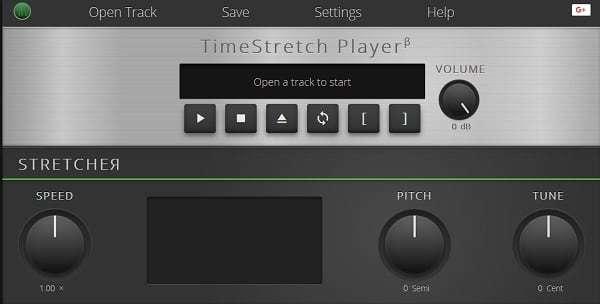 Как делать музыку быстрее!