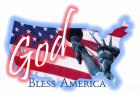 История создания песни «god bless america» («господь, благослови америку») - неофициального гимна сша