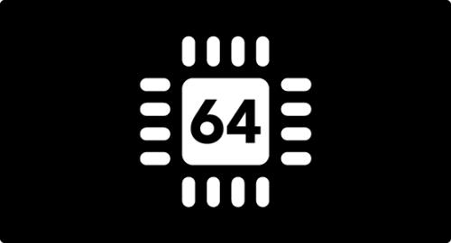 64-х битный ableton — мифы и факты