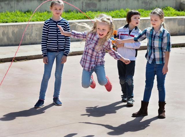 Как развить чувство ритма ребёнку и взрослому?