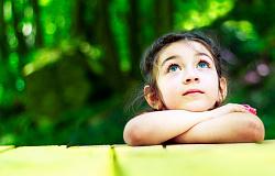Детский фольклор: друг ребёнка и помощник родителя