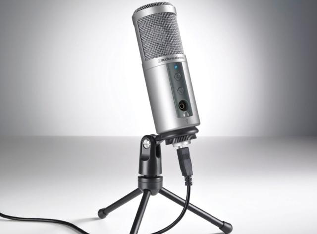 Запись голоса на обычный петличный микрофон: получаем качественный звук нехитрыми способами