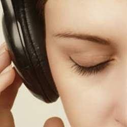 Динамика трека: пульс, плоть и дыхание музыки