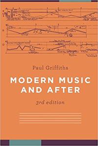 Что почитать начинающему музыканту о музыке?