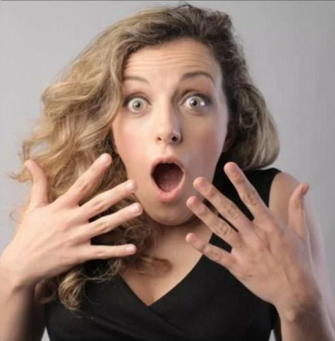 Контральто – самый низкий женский голос, который встречается очень редко