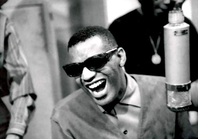 7 самых известных джазовых музыкантов