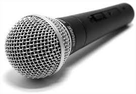 Как сделать качественную аудиозапись в домашних условиях: советы звукорежиссёра-практика