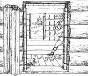 Игра модуляций: модуляции в первую степень из мажора