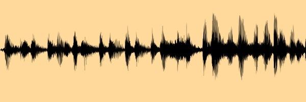 16 эффективных способов заканчивать треки
