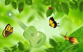 Как научиться понимать классическую музыку? Одно интересное мнение…