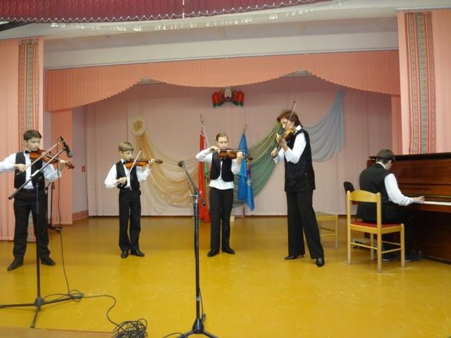 Музыкальные произведения чайковского для детей