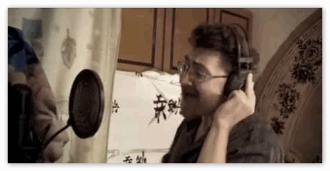 Обработка вокала – vst эффекты