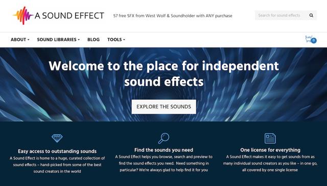 Форум о создании музыки - create-sound